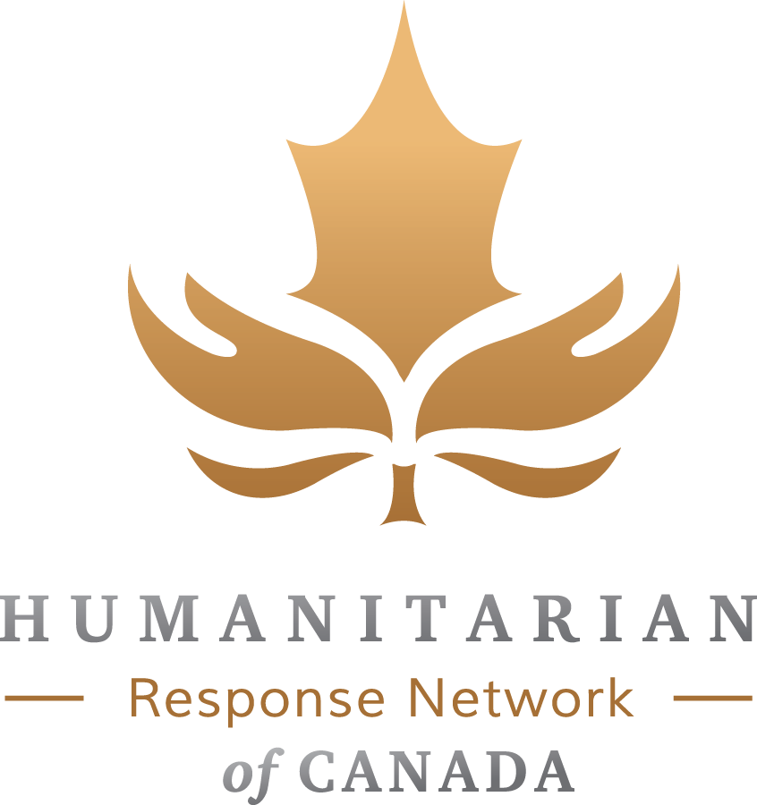 Humanitarian Response Network