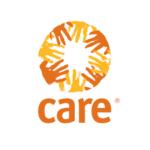 Logo CARE Canada