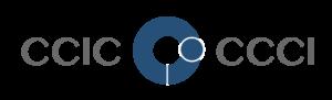 CCIC Logo