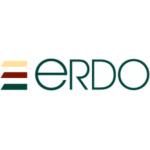Logo ERDO