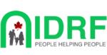 Logo IDRF