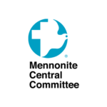 Logo Mennonite Central Committee Canada