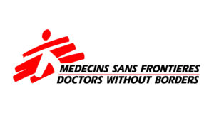 Doctors Without Borders Logo