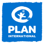 Plan International Canada Logo