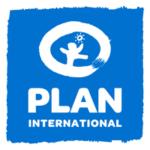 Plan International Canada Logo