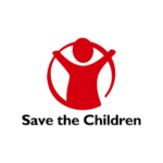 Save the Children Canada Logo