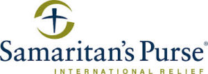 Logo La Bourse du Samaritain