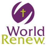 Logo World Renew