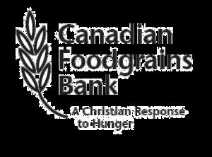 Logo CFGB