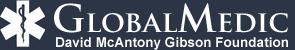 Logo Global Medic