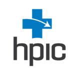 Logo HPIC