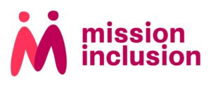 Mission Inclusion Logo
