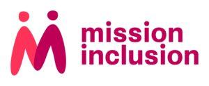 Mission Inclusion Logo