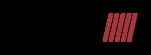 Logo Coalition Humanitaire